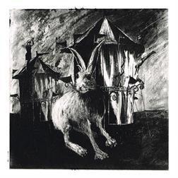 Circus Hare