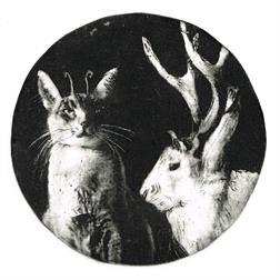 Rudolph and Dashur